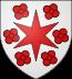 Herrlisheim-près-Colmar
