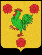 Lanty-sur-Aube