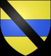 Laviron