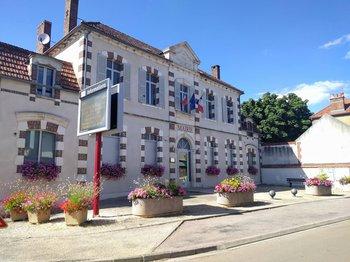 Fleury-la-Vallée