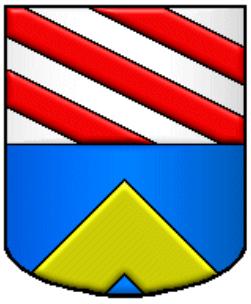 Boisredon