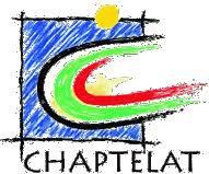 Chaptelat