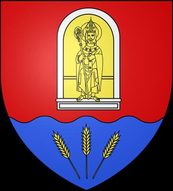 Bègues