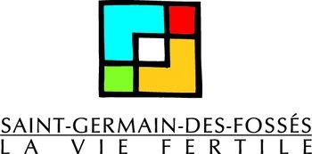 Saint-Germain-des-Fossés