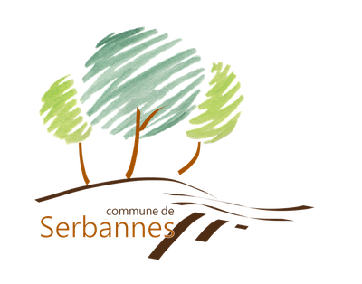 Serbannes