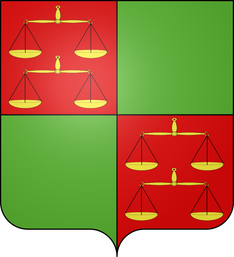 Le Fréchou