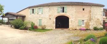Thouars-sur-Garonne