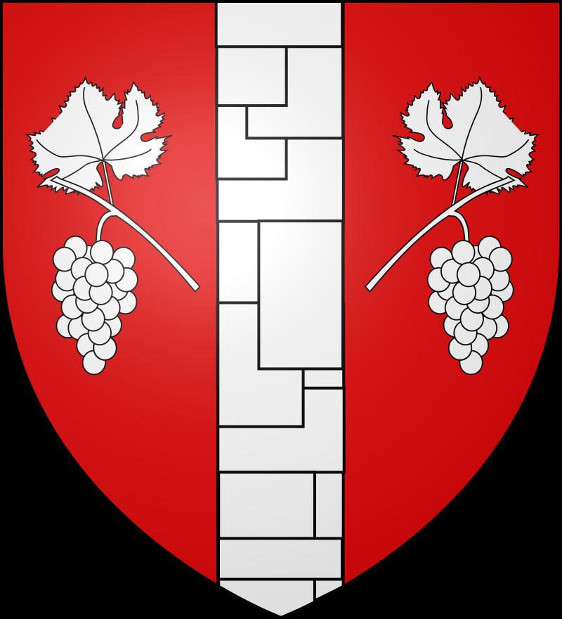 Sainte-Maure-de-Peyriac