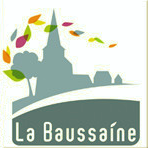 La Baussaine