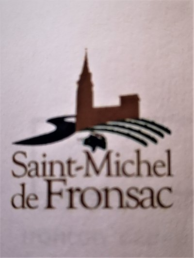 Saint-Michel-de-Fronsac