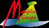 Matafelon-Granges
