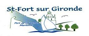 Saint-Fort-sur-Gironde