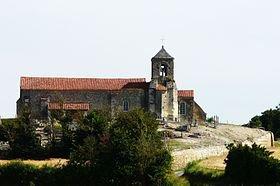 Saint-Martin-de-Mâcon