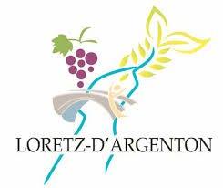 Loretz-d'Argenton