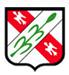 Rohrbach-lès-Bitche