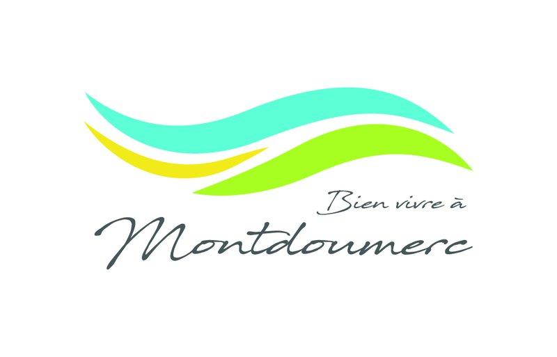 Montdoumerc