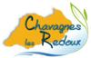 Chavagnes-les-Redoux