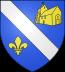Réaumur