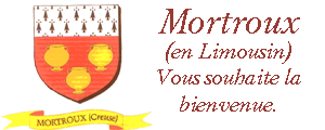 Mortroux