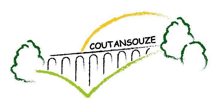 Coutansouze