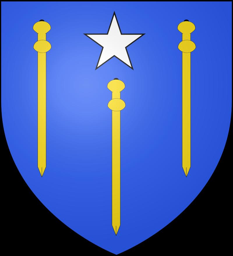 L'Église-aux-Bois