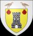 Saint-Cyr-en-Talmondais