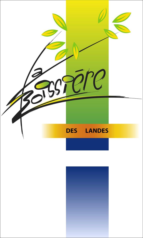 La Boissière-des-Landes