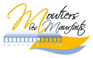 Moutiers-les-Mauxfaits