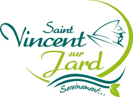 Saint-Vincent-sur-Jard