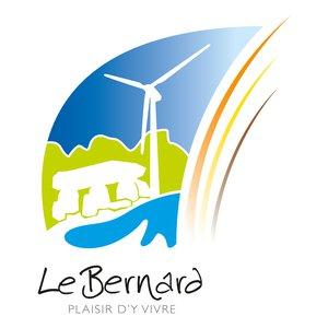 Le Bernard