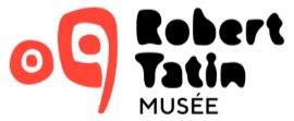 Journées européennes du patrimoine au Musée Robert Tatin