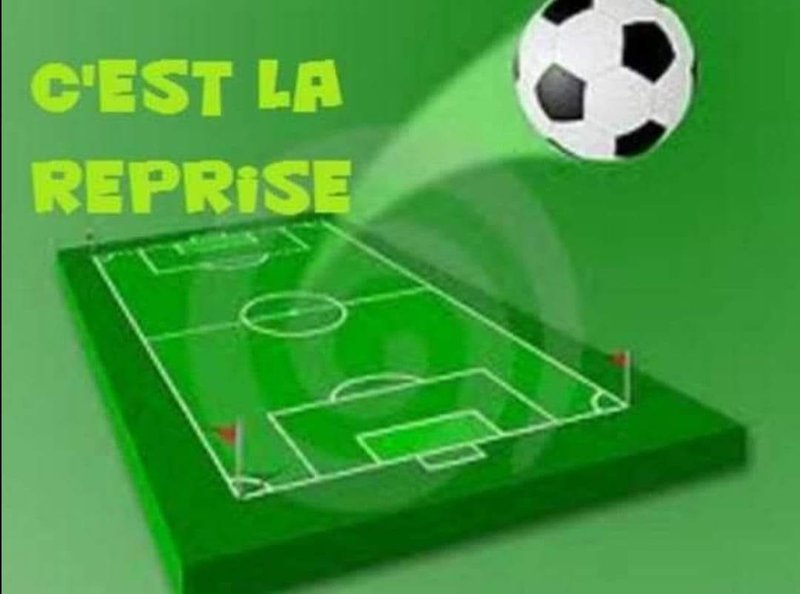 Ecole de foot Mareuillais Verteillacois