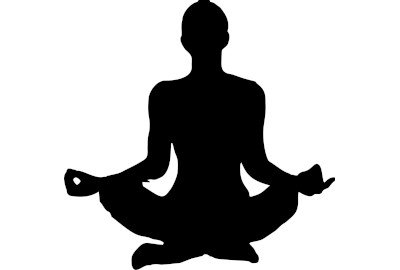 NOUVEAU ! Cours de yoga avec l'association YOGAM8