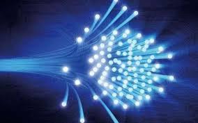fibre-optique-2